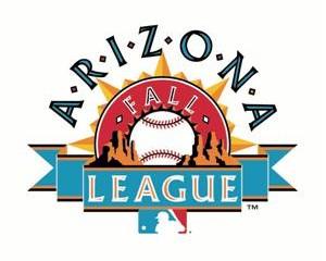 arizona_fall_league_logo