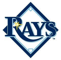 Rays Scouting Altoona Curve Tonight