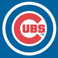Joe Maddon to be the Next Manager of the Cubs?