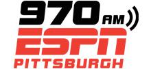 ESPN 970