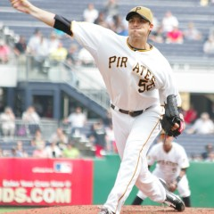 Pirates Beat Angels in 10-9 Thriller: What We Learned