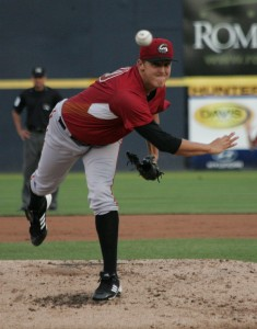 Jameson Taillon will start for the fourth time this year against Richmond