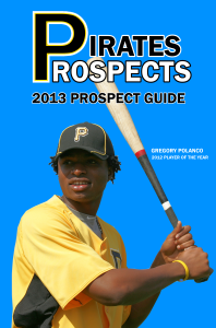 2013FrontCover