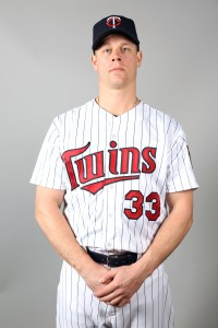 The Pirates are looking at Justin Morneau.