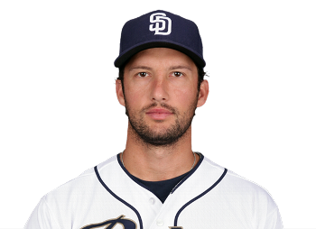 Huston Street Traded to the Angels; Shows Overpriced Market For Closers