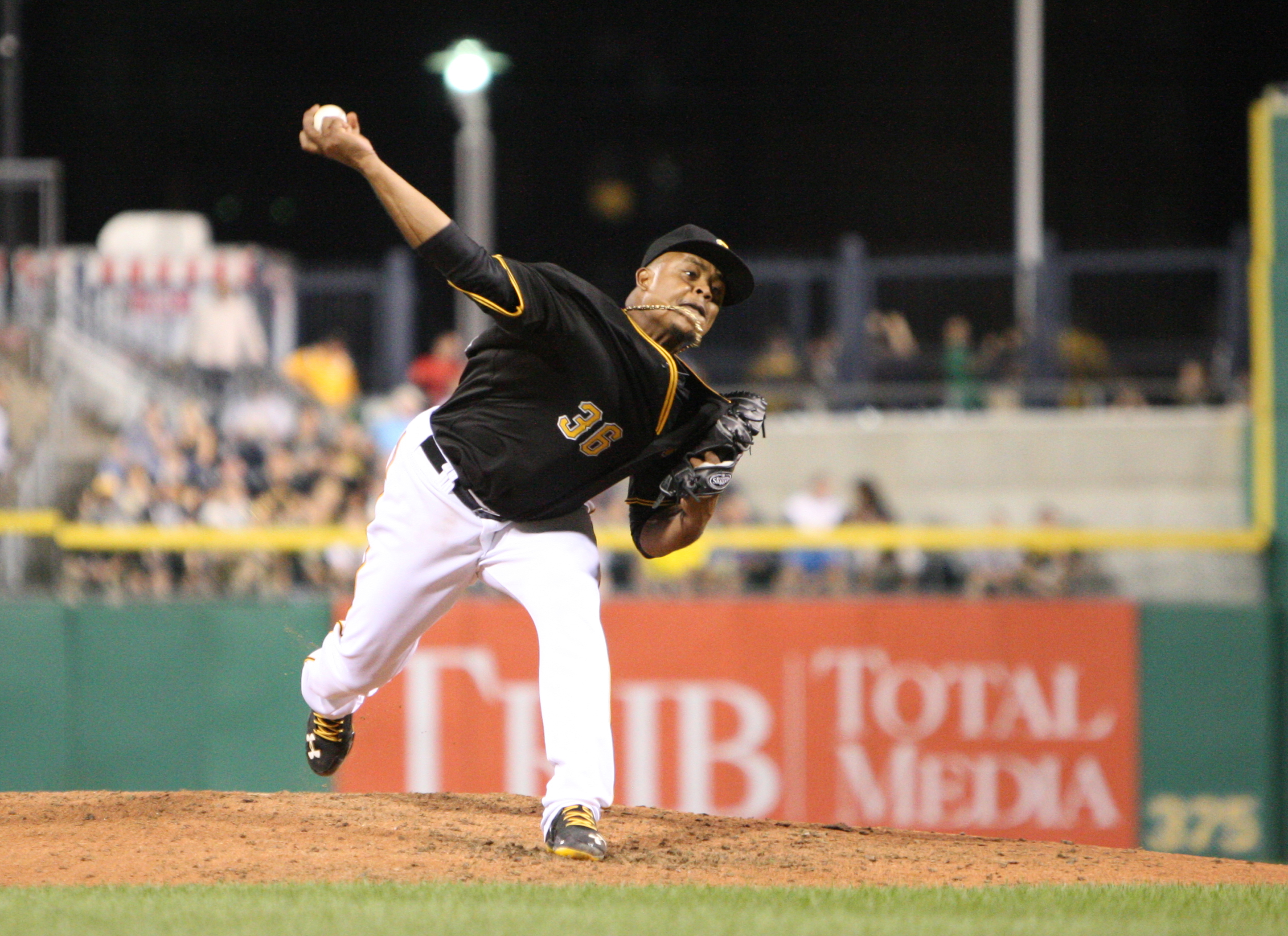First Pitch: Should the Pirates Continue Going With Reclamation Starting Pitchers?