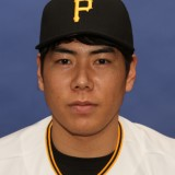 Jung Ho Kang Contract Details Include $750,000 in Potential Annual Performance Bonuses