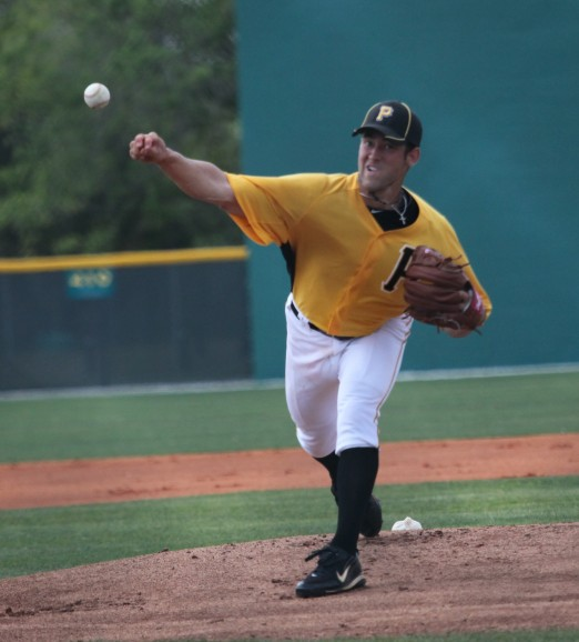 Cumpton has posted a 3.31 ERA for Triple-A Indianapolis.