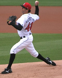 Is Jeff Karstens over-rated by Pirates fans, or under-rated by the rest of baseball?