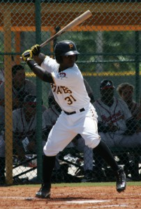 Dilson Herrera reached base safely in every plate appearance tonight.