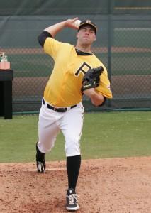 Ryan Hafner
