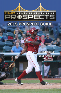 2015FrontCover