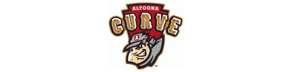 Altoona Curve Prospect Watch