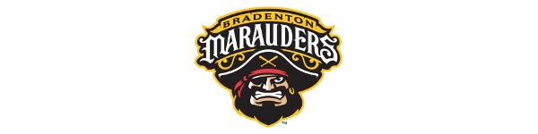 Bradenton Marauders Prospect Watch