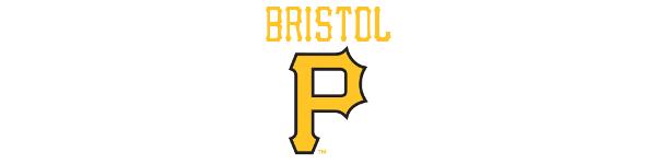 Bristol Pirates Prospect Watch1