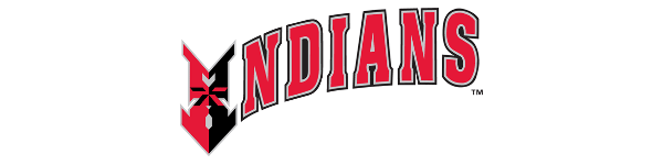 Indianapolis Indians Prospect Watch