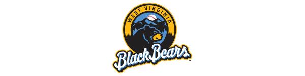 West Virginia Black Bears Prospect Watch