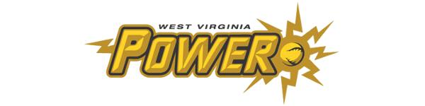 West Virginia Power Prospect Watch