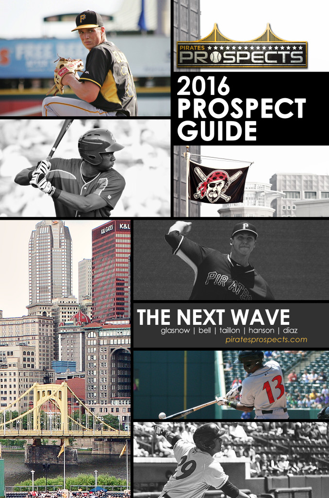 2016-Prospect-Guide-Front-Cover