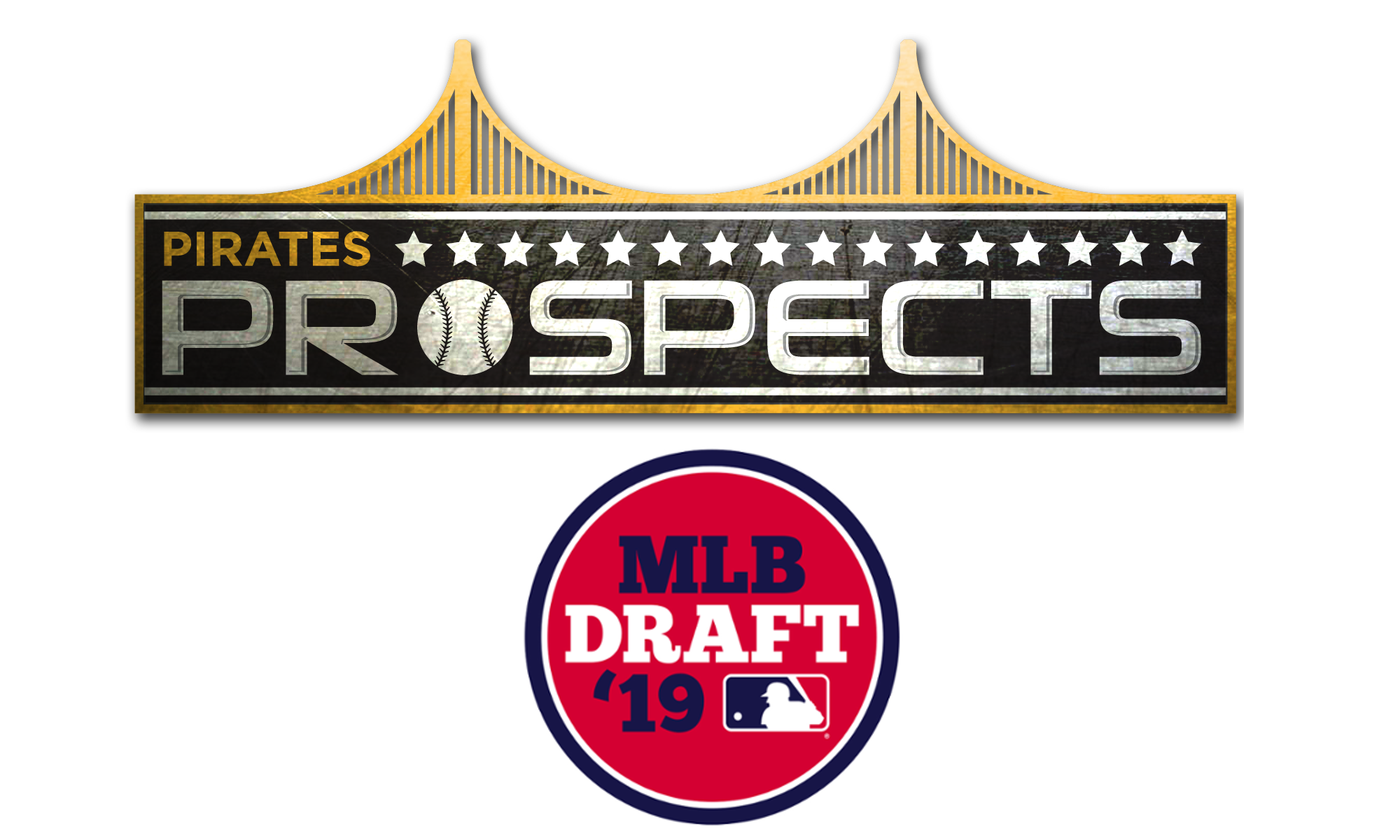 New Top 50 Draft Prospect Rankings from Keith Law | Pirates Prospects