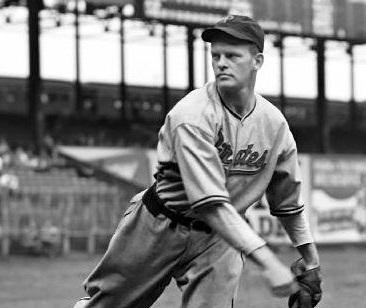 Pittsburgh Pirates Seasons: Rip Sewell, 1943   Pirates Prospects